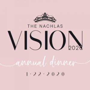 Dinner 2020